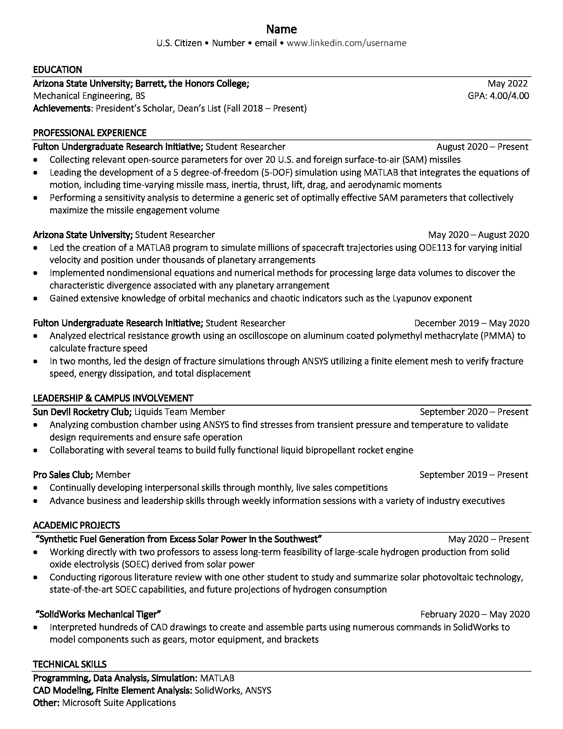 resume reddit edit imgbb programming projects for patient care advocate accounts payable Resume Programming Projects For Resume Reddit