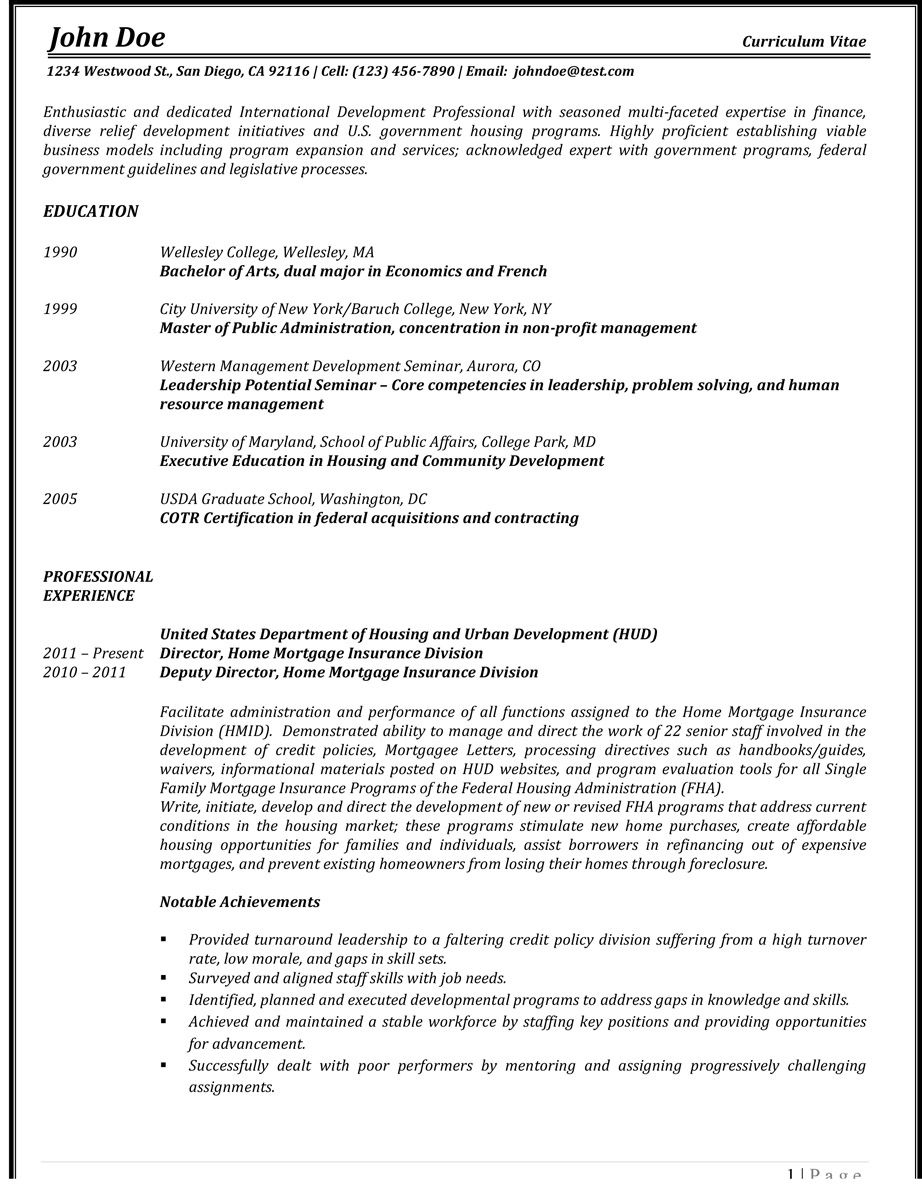 resume samples college template examples baruch design business transformation sample Resume Baruch College Resume Template