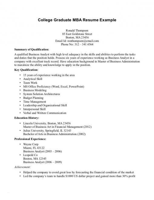resume samples recent college graduates examples effective curriculum mapping tips for Resume Resume Tips For Recent College Grads