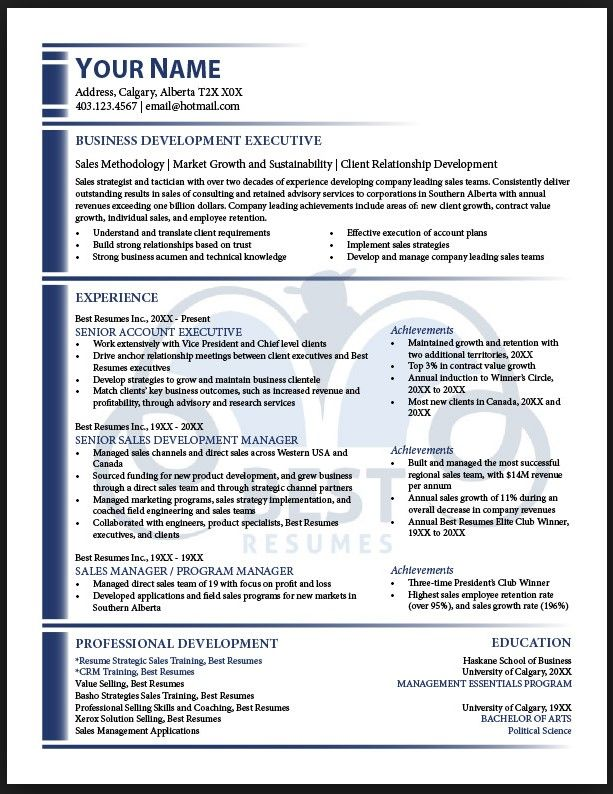 resume template ideas free physical therapy aide summary double sided windows computer Resume Physical Therapy Aide Resume Summary