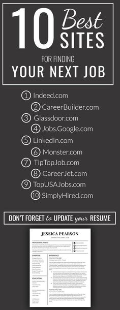 resume templates design layouts ideas free builder monster review quick template monsieur Resume Monster Free Resume Review