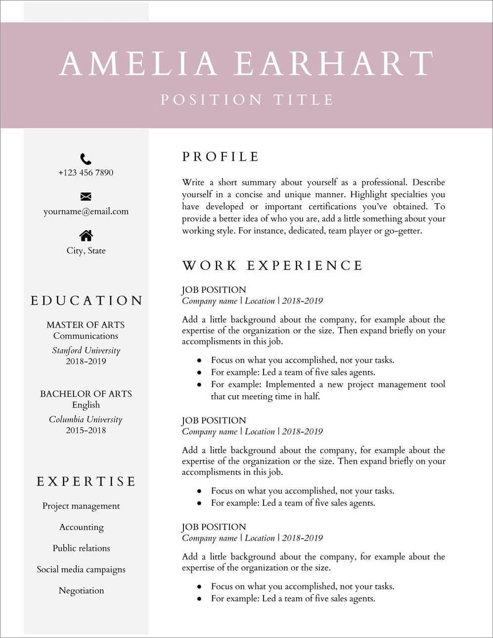resume templates for google docs free resumelab new job restaurant template tier help Resume Resume Google Doc Templates