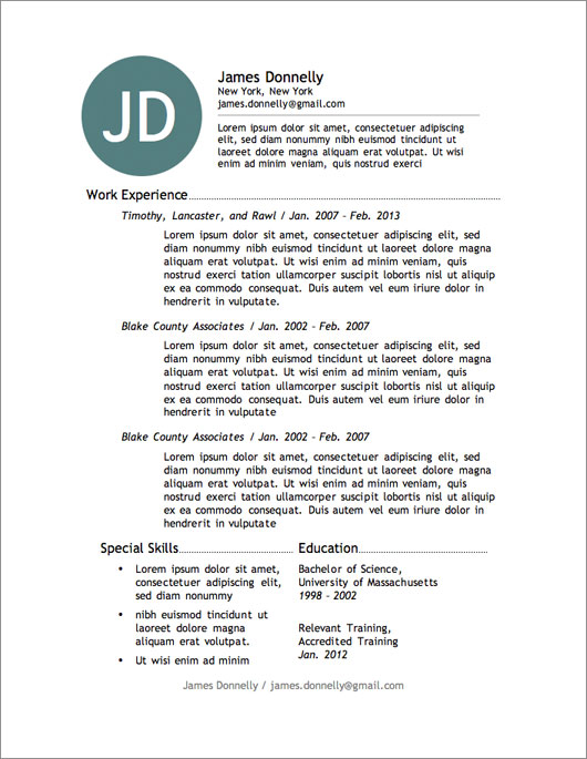 resume templates for microsoft word free primer new age template student services Resume New Age Resume Templates