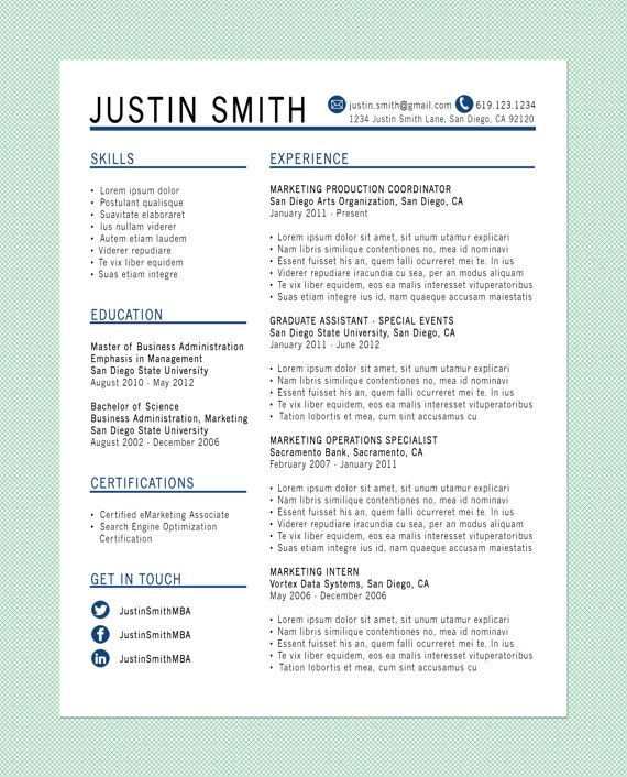 resume tips to stand out dcarmina templates that objective for examples office assistant Resume Resume Templates That Stand Out