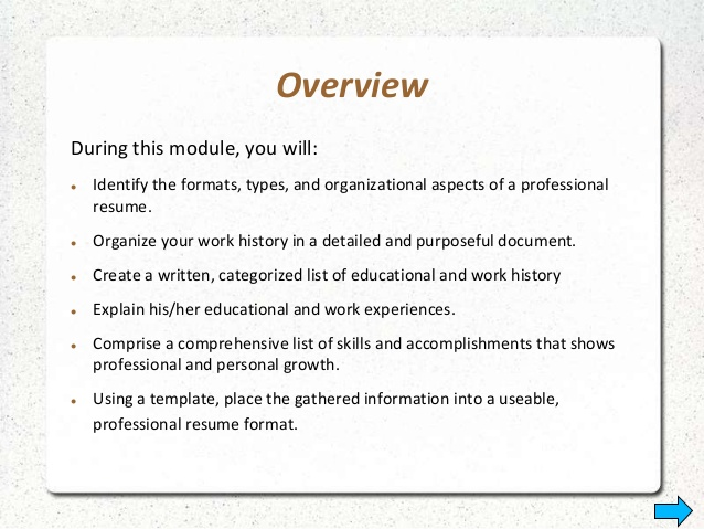 resume types different of resumes samples event planner examples bsa compliance officer Resume Different Types Of Resumes Samples