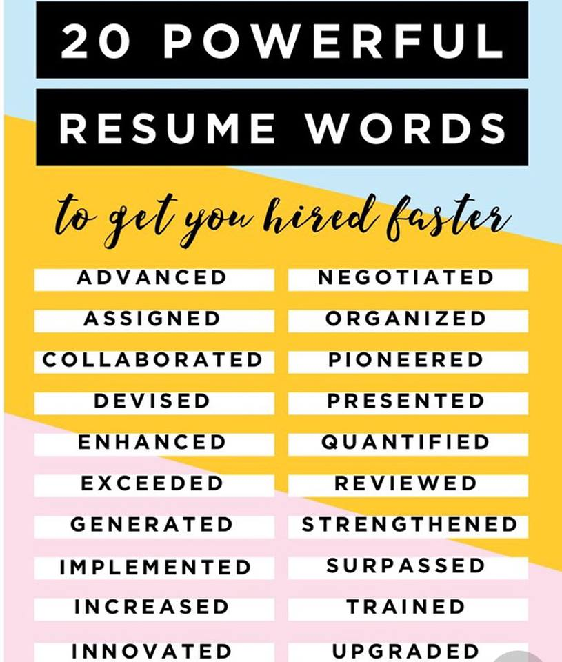 resume words to get you hired faster sarah collins python django warehouse skills and Resume Resume To Get Hired