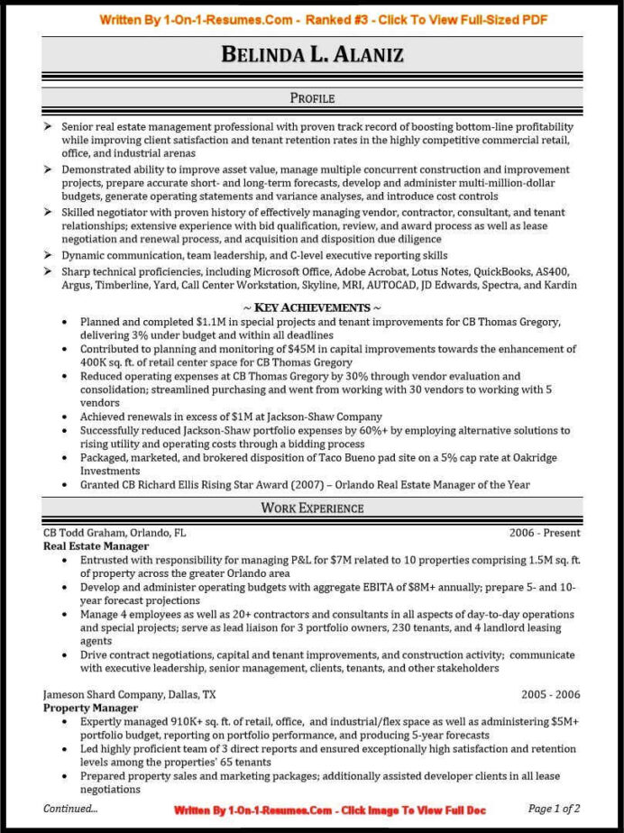 resume writing group review top writers reviews 1on1resumes business owner template coo Resume Resume Writing Group Reviews