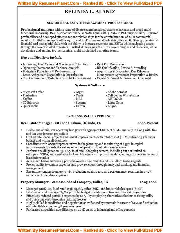 resume writing group review top writers reviews resumesplanet follow up with recruiter Resume Resume Writing Group Reviews