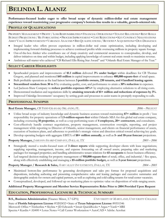 resume writing group review top writers reviews resumewritinggroup2 computer support Resume Resume Writing Group Reviews