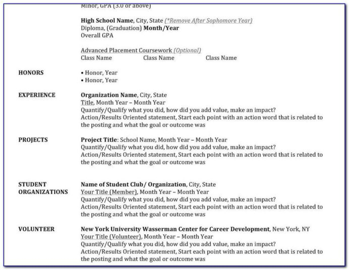 resume writing group reviews lovely writer review monster u2013 vincegray2014 center Resume Resume Writing Group Reviews