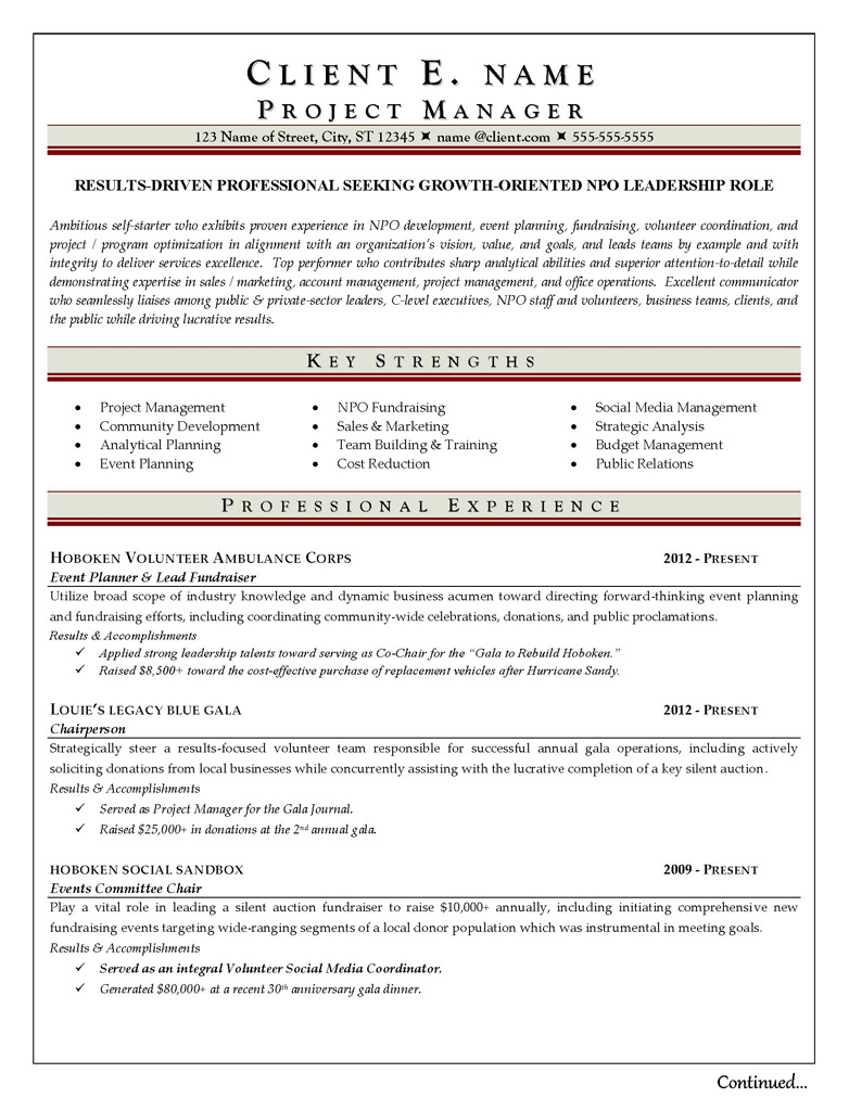 resume writing group reviews which featur4 solution broadcasting skills for objective an Resume Resume Writing Group Reviews