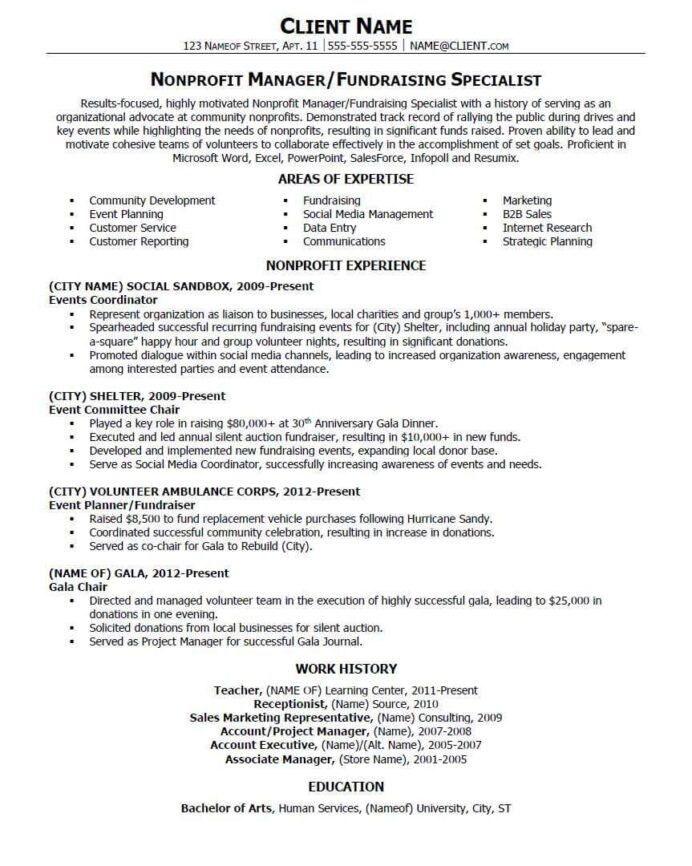 resume writing group reviews which topresumeimage nancy segal computer support specialist Resume Resume Writing Group Reviews
