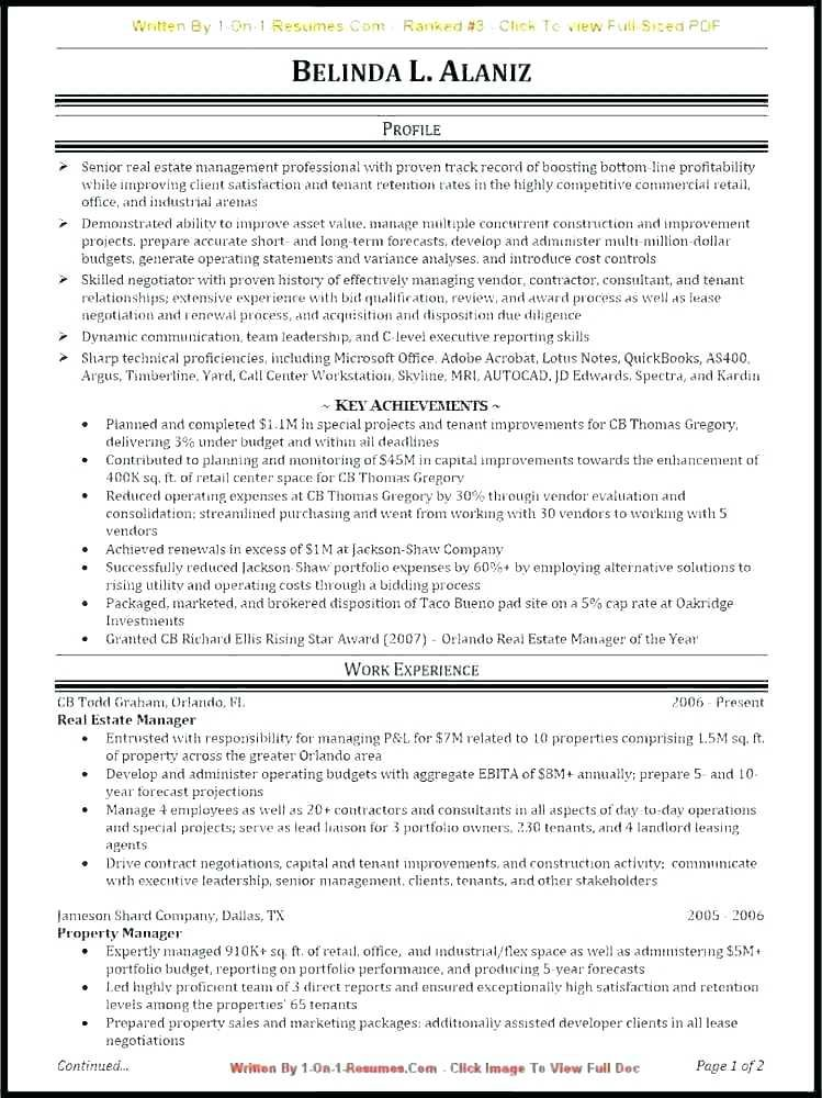 resume writing professional military to civilian writers service cool free for professio Resume Professional Resume Writers Online