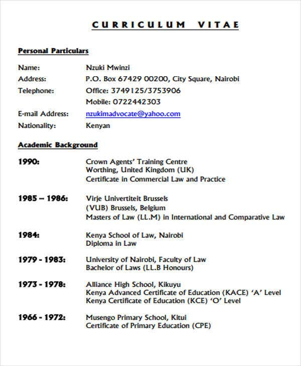 resume writing service in best cincinnati oh with reviews legal services officer Resume Legal Resume Writing Services