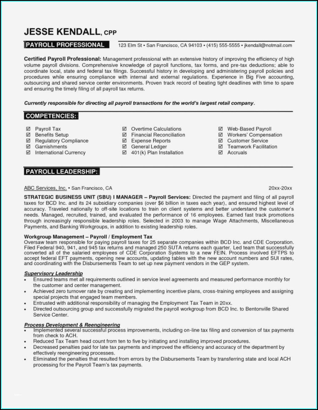 resume writing service nc services writers without objective statement elevator mechanic Resume Raleigh Resume Writing Services