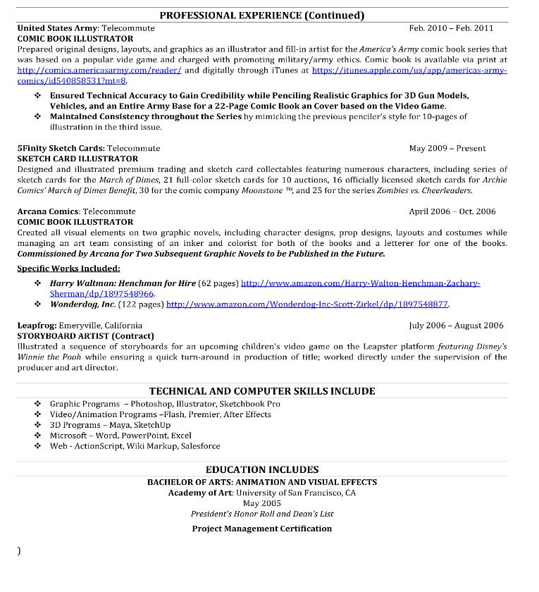 resume writing service tx the best services in professional sample 765x840 words with fbi Resume Professional Resume Services Online