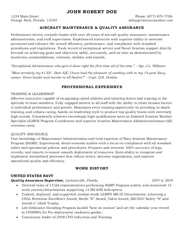 resume writing services government jobs best federal writer for adobe template personal Resume Best Resume Writer For Federal Jobs