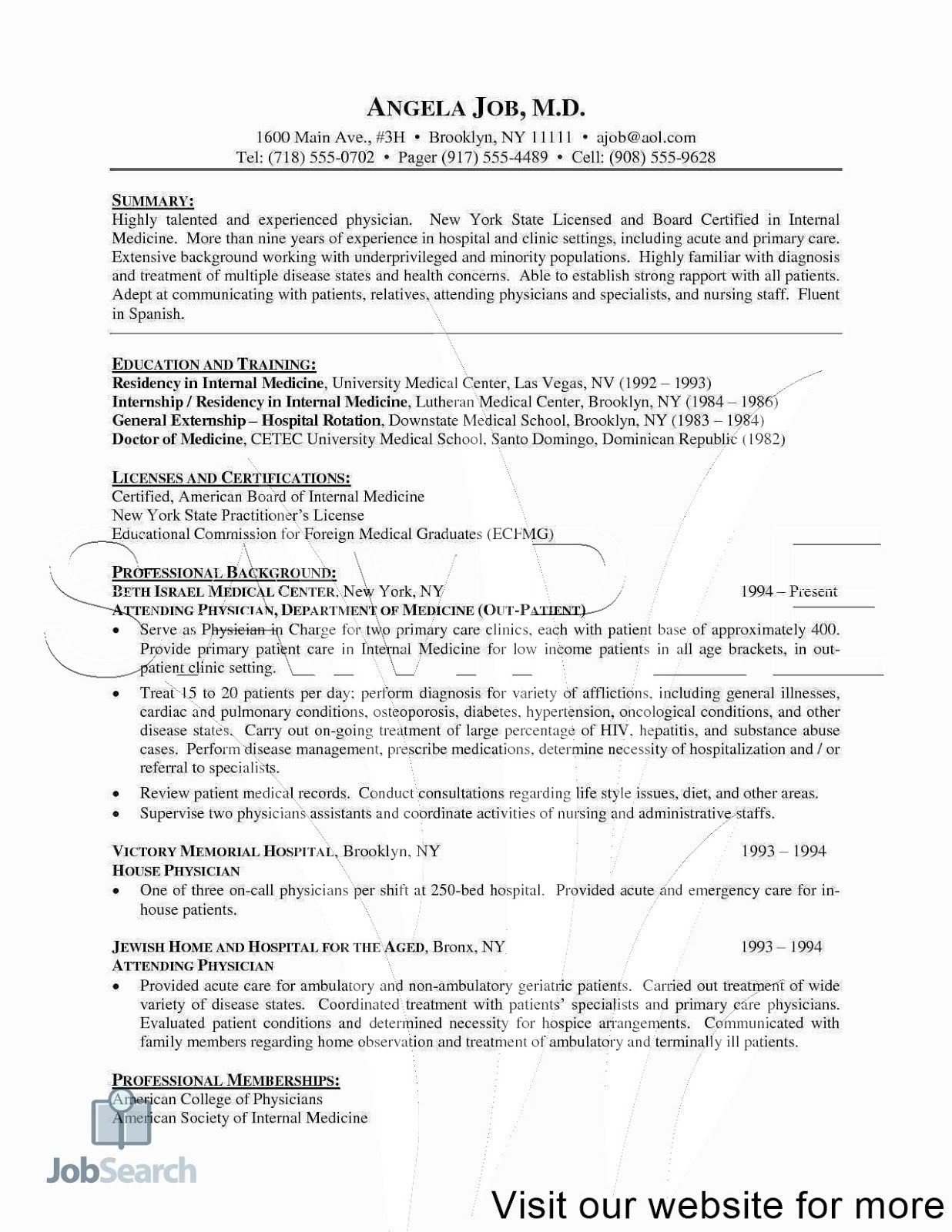 resume writing services in las vegas top best builders nv professional writers previous Resume Professional Resume Writers Las Vegas
