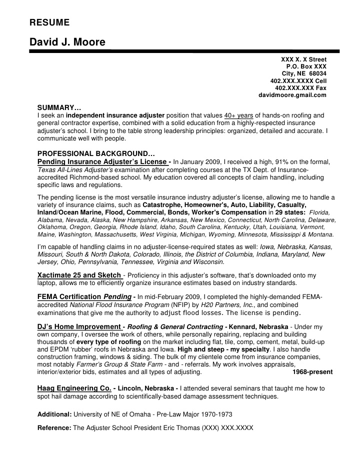 resume writing services in omaha the best ne with free estimates certification sample by Resume Best Resume Writing Certification