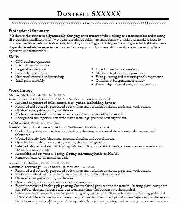 resume writing services ok top best builders professional academic bank executive alt Resume Tulsa Resume Writing Services