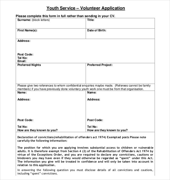 resume writing services service and writers sample youth volunteer application form free Resume Tulsa Resume Writing Services