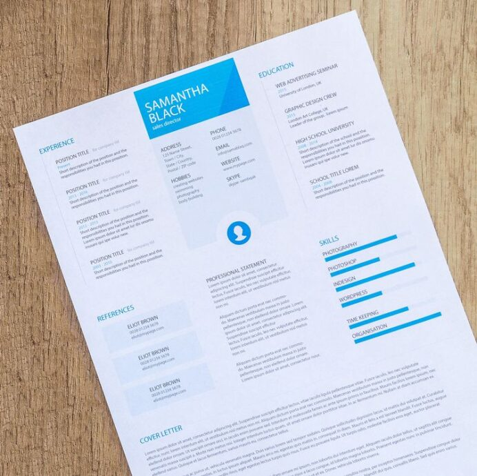 resumes are important in the job market careers entrepreneurship resume to get hired Resume Resume To Get Hired
