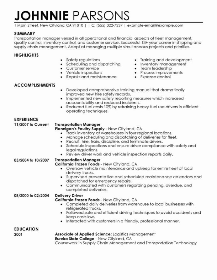 retail manager resume examples inspirational best store example job engineer objective Resume Store Manager Resume Examples