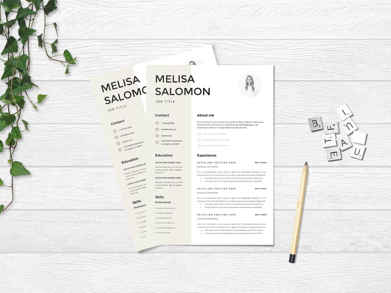 rome resume free elegant template with simple design your own human resources duties and Resume Design Your Own Resume Template