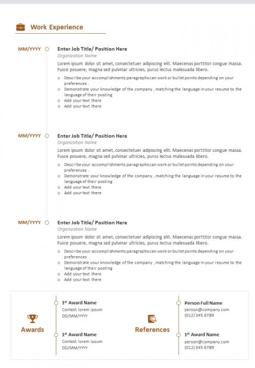 sample of cv for job application powerpoint presentation example background image resume Resume Image Of Resume For Job Application