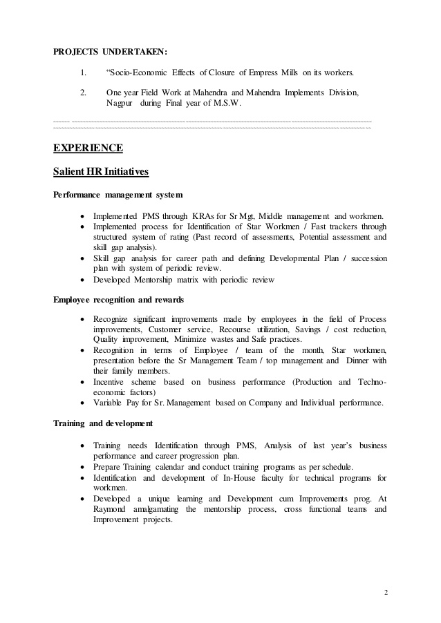 sample psw resume new july and cover letter 1psw for unskilled worker developer examples Resume Sample Psw Resume And Cover Letter
