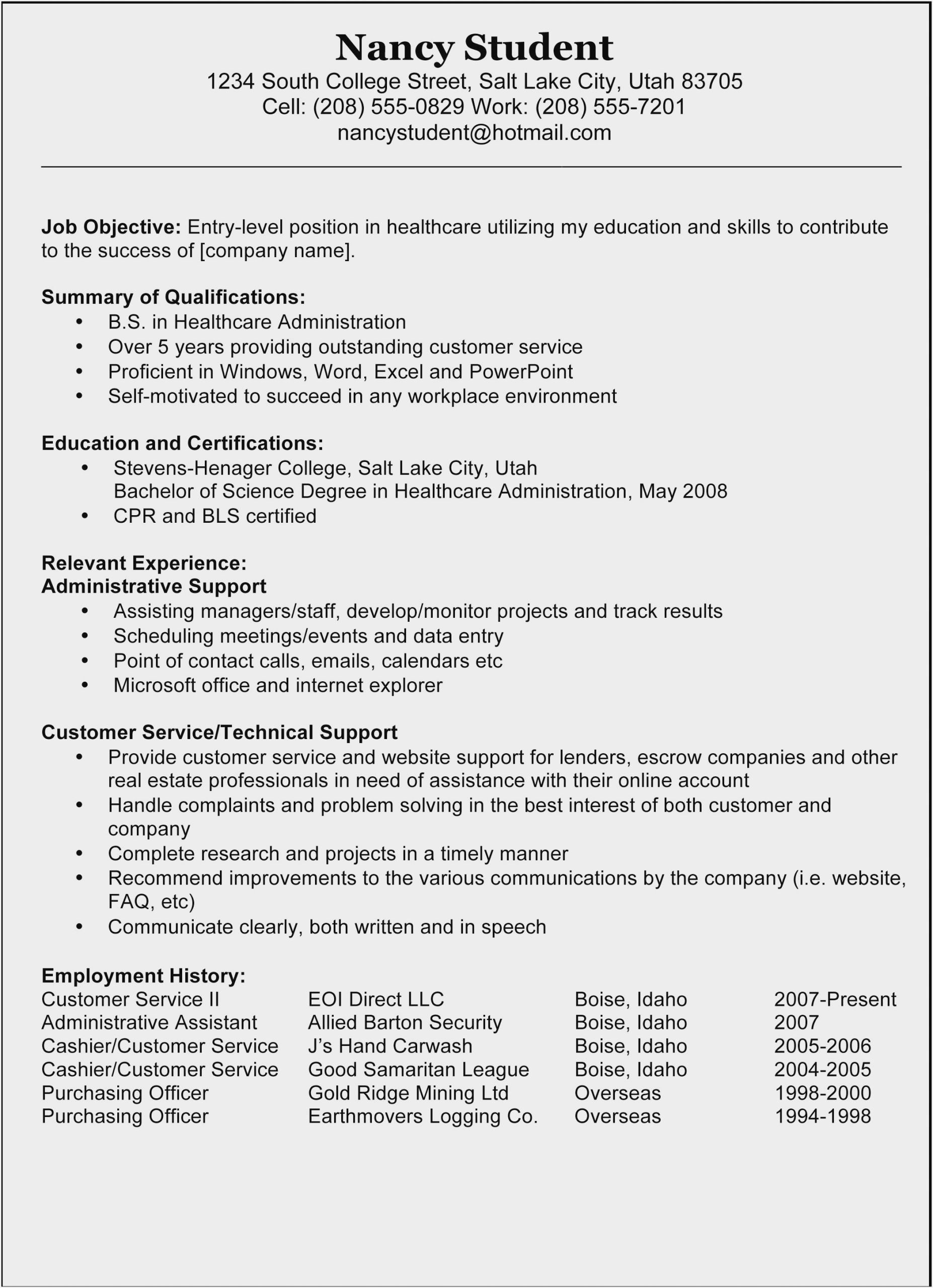 sample resume format for work abroad example of to apply job scaled research assistant Resume Example Of Resume To Apply Job