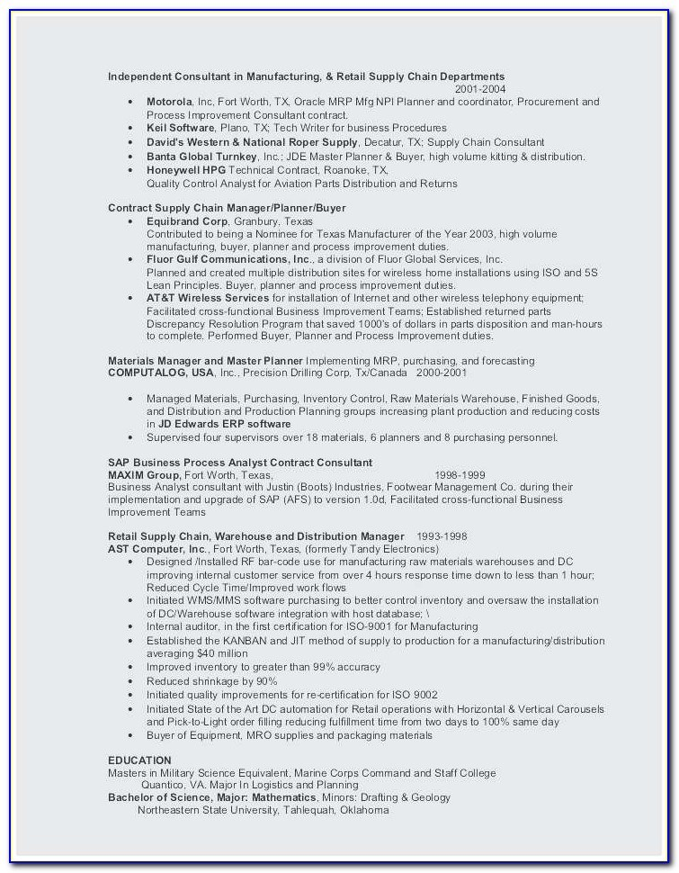 sample resume in perfect jobs writer federal government writers manqal vincegray2014 best Resume Best Resume Writer For Federal Jobs
