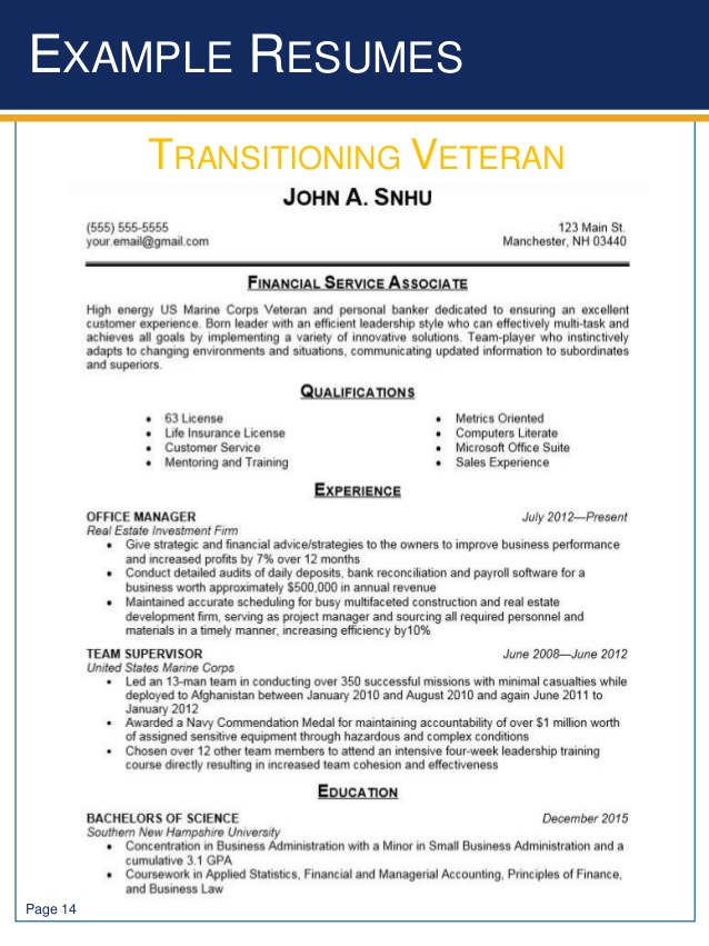samples of resume addendum documents free template military writing for lawyers mailroom Resume Free Resume Addendum Template