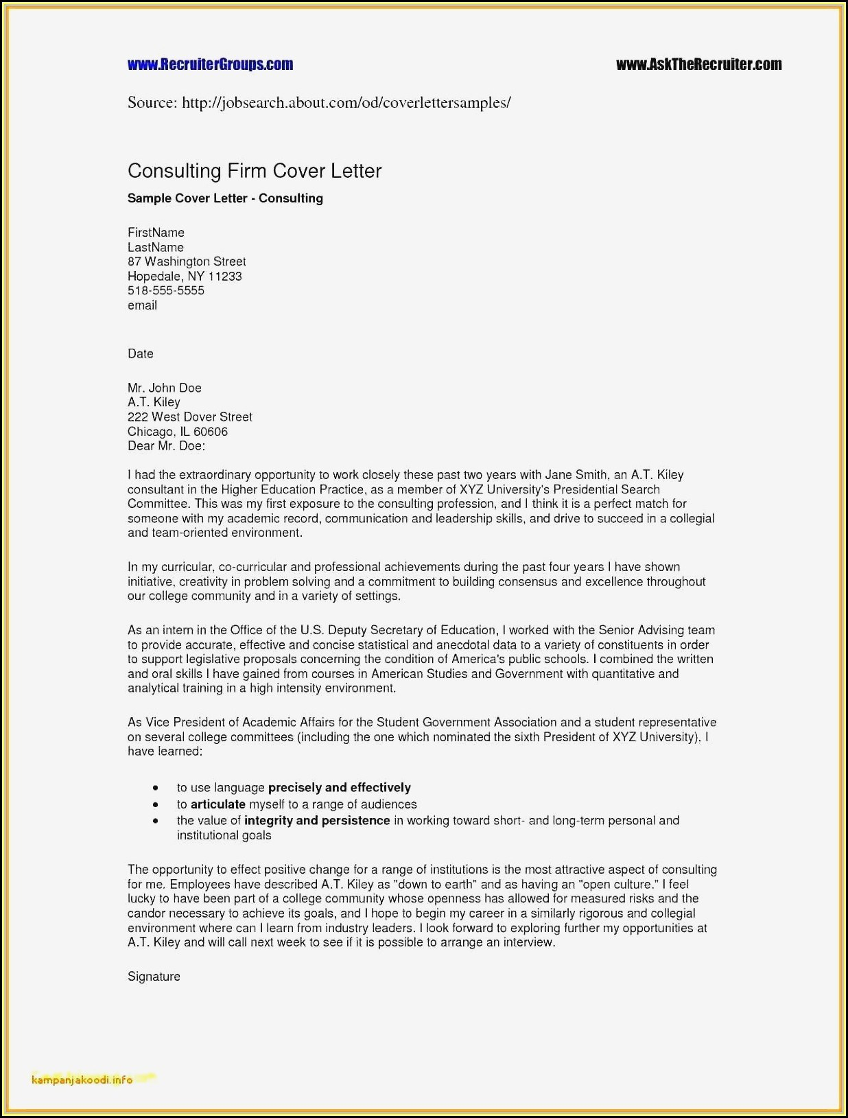 san diego resume writing service best services in writers effective for freshers software Resume Resume Services San Diego