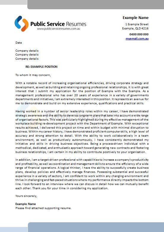 selection criteria writing service resume and writers cover letter examples letters art Resume Resume And Selection Criteria Writers