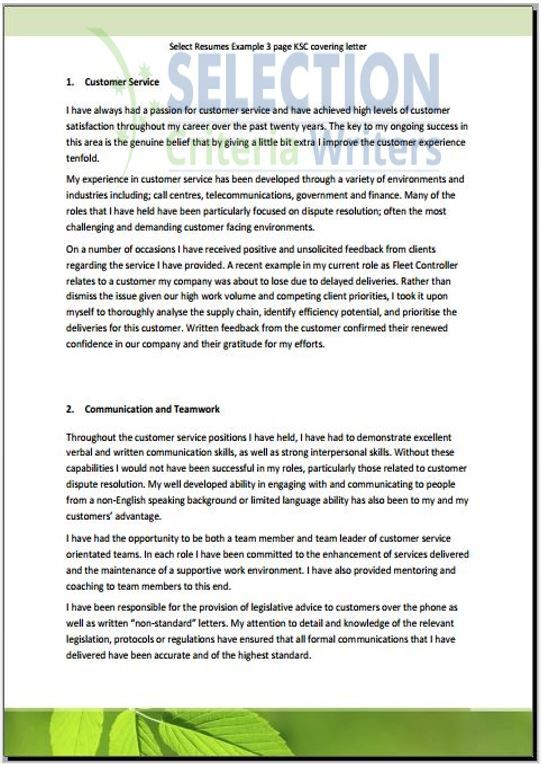 selection criteria writing service resume and writers cv ideas cover letters production Resume Resume And Selection Criteria Writers