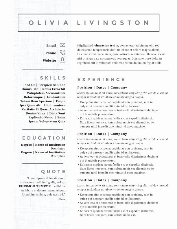 self employed remodeling resume awesome unfor table residential house cleaner examples to Resume Self Employed House Cleaner Resume