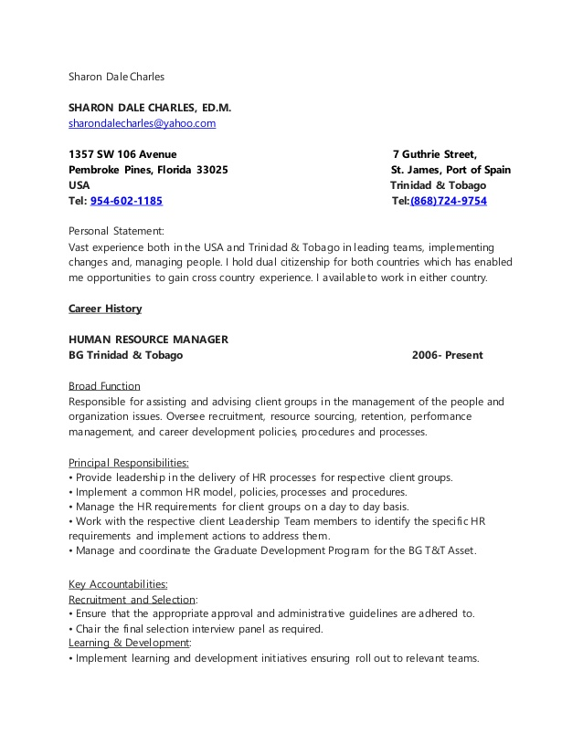 sharon resume dual citizenship on sharons microsoft format circus student for letter of Resume Dual Citizenship On Resume