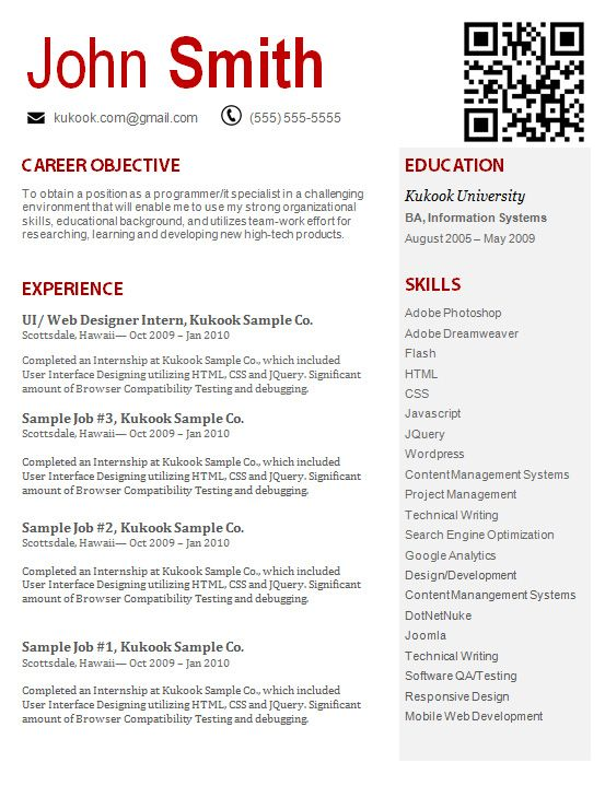 shop for creative resume templates from shoppe template skills first time objective Resume Creative Skills For Resume