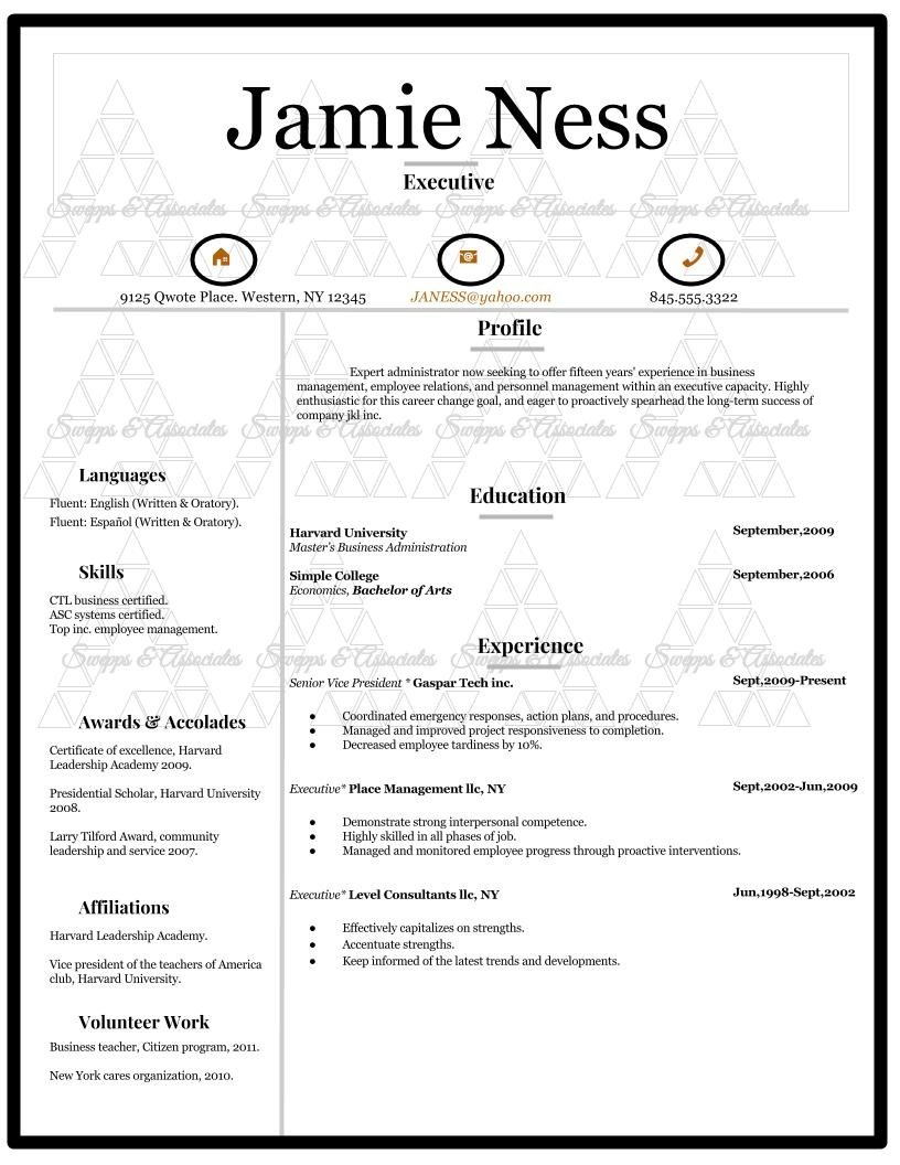 should joint degree on my resume quora listing college credit manager format sample for Resume Listing College Degree On Resume