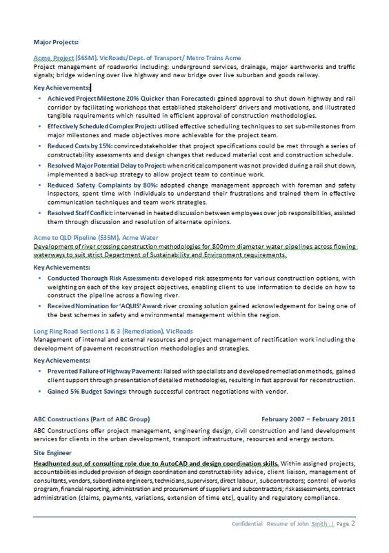 silver resume service sample civil engineer if you want your to custom writing services Resume Best Resume Writing Service For Engineers