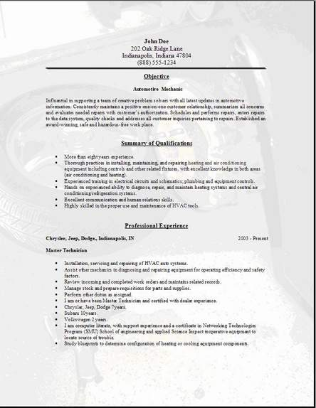 skilled labor trades resume occupational examples samples free edit with word for trade Resume Resume For Trade Jobs
