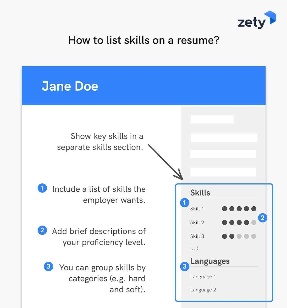 skills for resume best of examples all jobs great to on example strong work ethic hulu Resume Great Skills For Resume