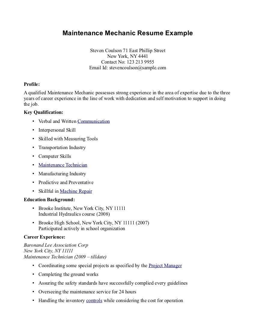 skills to put on resume example no experience examples student template job senior Resume Skills To Put On A Job Resume