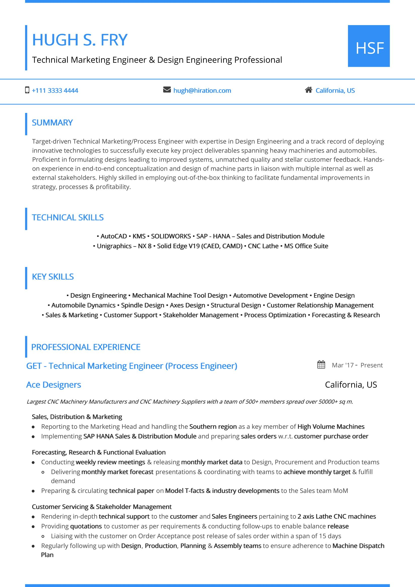 skills to put on resume the guide with sample good have tech serving experience Resume Good Skills To Have On Resume