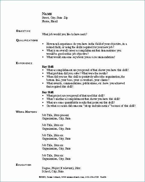 strong resume headline examples unique new collection for teach job samples template Resume Resume Headline For Student