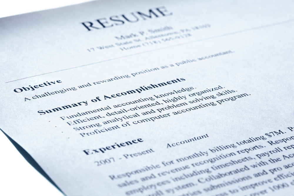 substance abuse counselor resume substanceabusecounselor us templates training synonym Resume Substance Abuse Counselor Resume Templates