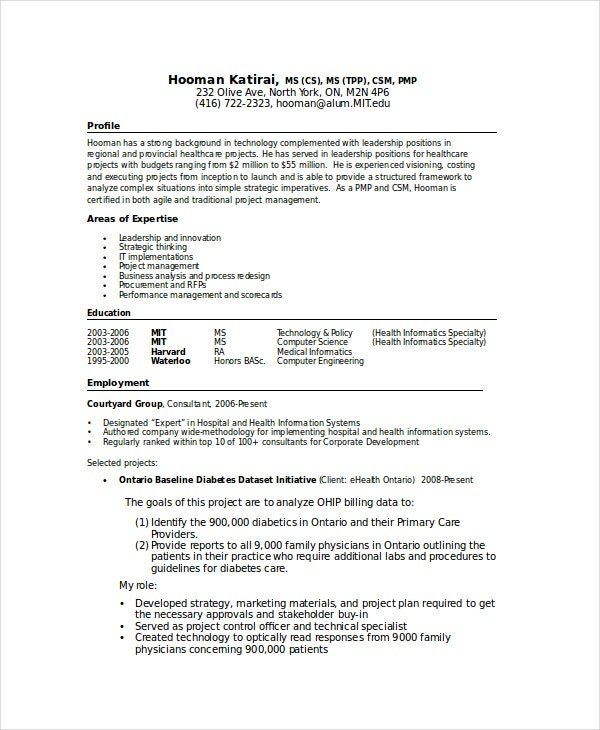 superintendent resume templates pdf free premium construction project acceptable fonts Resume Construction Superintendent Resume Pdf