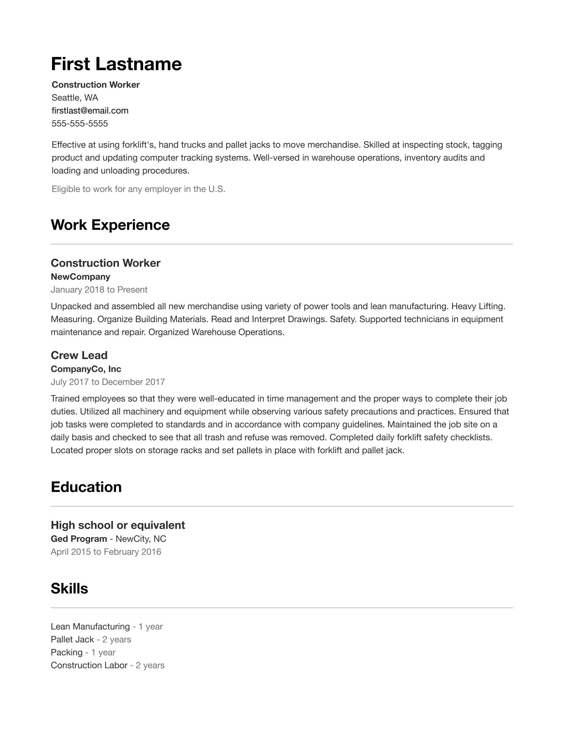 tailor professional resume made just for you by lulucram get certified advanced writer Resume Get Professional Resume Made