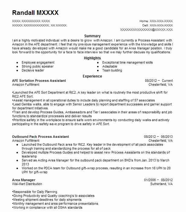 technician resume example m1 support services minot north aircrew flight equipment Resume Aircrew Flight Equipment Resume